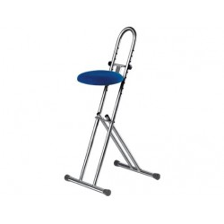 Krzesło do deski do prasowania